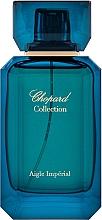 Parfémy, Parfumerie, kosmetika Chopard Aigle Imperial - Parfémovaná voda