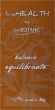 Parfémy, Parfumerie, kosmetika Éterický olej Citron - BioBotanic BioHealth Balance