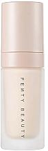Parfémy, Parfumerie, kosmetika Podkladová báze pod make-up - Fenty Beauty Pro Filt'r Mini Instant Retouch Soft Matte Primer (mini)