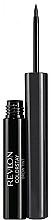 Parfémy, Parfumerie, kosmetika Tint na obočí - Revlon ColorStay Eyebrow Tint