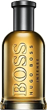 Parfémy, Parfumerie, kosmetika Hugo Boss Boss Bottled Intense Eau de Parfum - Parfémovaná voda
