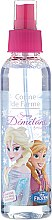 Parfémy, Parfumerie, kosmetika Sprej pro snadné česání - Corine de Farme Frozen Spray
