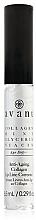 Parfémy, Parfumerie, kosmetika Anti-age korektor s kolagenem na rty - Avant Anti-Ageing Collagen Lip Line Corrector