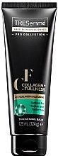 Parfémy, Parfumerie, kosmetika Balzám pro objem vlasů - Tresemme Collagen + Fullness Thickening Balm