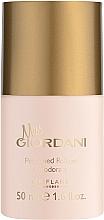 Parfémy, Parfumerie, kosmetika Oriflame Miss Giordani - Deodorant
