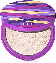 Parfémy, Parfumerie, kosmetika Fixační pudr na obličej - Tarte Cosmetics Shape Tape Setting Powder