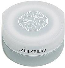 Parfémy, Parfumerie, kosmetika Krémové oční stíny - Shiseido Paperlight Cream Eye Color