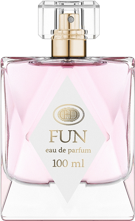 Christopher Dark Fun - Parfémovaná voda