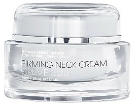 Parfémy, Parfumerie, kosmetika Revitalizační krém na krk a dekolt - Methode Brigitte Kettner Firming Neck Cream