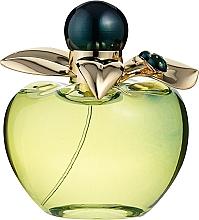 Parfémy, Parfumerie, kosmetika Nina Ricci Bella - Toaletní voda