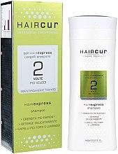 Parfémy, Parfumerie, kosmetika Šampon na vlasy - Brelil Hair Cur HairExpress Shampoo