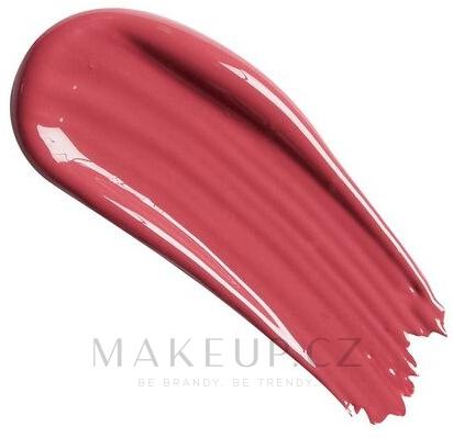 Lesk na rty - Makeup Revolution Lip Vinyl Intense Shine Lipgloss — foto Dollhouse