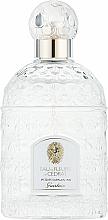 Parfémy, Parfumerie, kosmetika Guerlain Eau de Fleurs de Cedrat - Kolínská voda