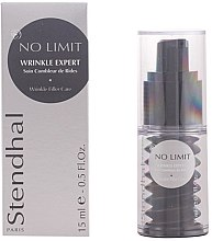 Parfémy, Parfumerie, kosmetika Výplňovač vrásek - Stendhal No Limit Wrinkle Filler Care