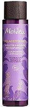 Parfémy, Parfumerie, kosmetika Masážní olej - Melvita Relaxessence Comforting Massage Oil