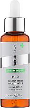 Parfémy, Parfumerie, kosmetika Aktivátor Vasogrotene s růstovými faktory 011 - Simone DSD de Luxe Medline Organic Vasogrotene Gf Activator