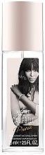 Parfémy, Parfumerie, kosmetika Naomi Campbell Private - Deodorant