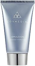 Parfémy, Parfumerie, kosmetika Intenzívně hydratační emulze - Cosmedix Emulsion Intense Hydrator