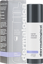 Parfémy, Parfumerie, kosmetika Zklidňující booster na obličej - Dermalogica Ultra Calming Barrier Defense Booster