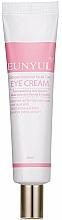 Parfémy, Parfumerie, kosmetika Intenzivní oční krém s kolagenem - Eunyul Collagen Intensive Facial Care Eye Cream