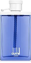 Parfémy, Parfumerie, kosmetika Alfred Dunhill Desire Blue Ocean - Toaletní voda