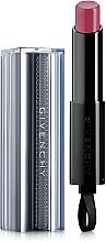 Parfémy, Parfumerie, kosmetika Rtěnka - Givenchy Rouge Interdit Vinyl Color Lipstick