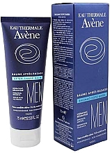 Parfémy, Parfumerie, kosmetika Balzám po holení - Avene Homme After-Shave Balm