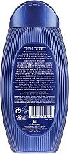 Šampon a sprchový gel Coll Blue - Paglieri Felce Azzurra Shampoo And Shower Gel For Man — foto N4
