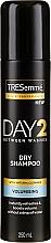 Parfémy, Parfumerie, kosmetika Suchý šampon pro normální a mastné vlasy - Tresemme Day 2 Volumising Dry Shampoo