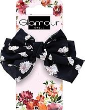 Parfémy, Parfumerie, kosmetika Gumička do vlasů, 417623 - Glamour