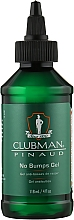 Parfémy, Parfumerie, kosmetika Gel po holení proti zarůstání hloupků - Clubman Pinaud Bump Repair Gel