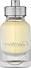 Parfémy, Parfumerie, kosmetika Cartier L'Envol Eau de Toilette - Toaletní voda