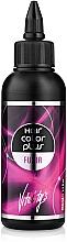 Parfémy, Parfumerie, kosmetika Odolný tónovací prostředek - Vitality's Hair Color Plus