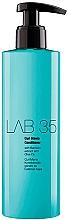 Parfémy, Parfumerie, kosmetika Kondicionér pro kudrnaté a vlnité vlasy - Kallos Cosmetics Lab 35 Curl Conditioner