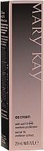 Parfémy, Parfumerie, kosmetika CC krém na obličej SPF 15 - Mary Kay CC Cream