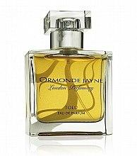 Parfémy, Parfumerie, kosmetika Ormonde Jayne Tolu - Parfémovaná voda