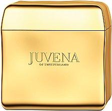 Parfémy, Parfumerie, kosmetika Luxusní noční kaviárový krém - Juvena Master Caviar Night Cream Cream