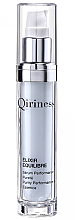 Parfémy, Parfumerie, kosmetika Matující esence na obličej - Qiriness Matity Purifying Essence