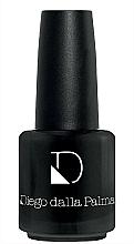 Parfémy, Parfumerie, kosmetika Vrchní lak na nehty - Diego Dalla Palma UV Top Coat Gel