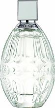 Parfémy, Parfumerie, kosmetika Jimmy Choo Floral - Toaletní voda
