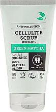 Parfémy, Parfumerie, kosmetika Scrub na tělo Matcha - Urtekram Green Matcha Scrub