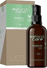 Parfémy, Parfumerie, kosmetika Tonizující gel na umytí - Bandi Professional EcoFriendly Cleansing Gel