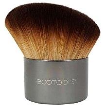 Parfémy, Parfumerie, kosmetika Štětec na bronzer - EcoTools Bronze Buki