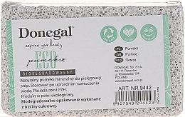 Parfémy, Parfumerie, kosmetika Pemza na paty, 9442 - Donegal