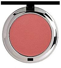 Parfémy, Parfumerie, kosmetika Kompaktní tvářenka na obličej - Bellapierre Compact Mineral Blush