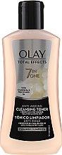 Parfémy, Parfumerie, kosmetika Osvěžující tonikum - Olay Total Effects 7 In One Age-defying Toner