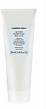 Parfémy, Parfumerie, kosmetika Pleťová maska - Comfort Zone Active Pureness Prep Mask