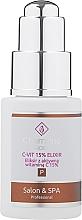 Parfémy, Parfumerie, kosmetika Elixír s aktivním vitamínem C - Charmine Rose C-Vit 15% Elixir