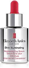 Parfémy, Parfumerie, kosmetika Sérum na obličej - Elizabeth Arden Skin Illuminating Brightening Day Serum