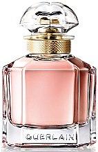 Parfémy, Parfumerie, kosmetika Guerlain Mon Guerlain - Parfémovaná voda (tester bez víčka)